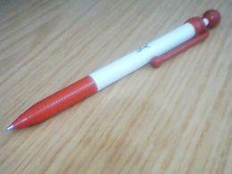 Stylo Publicitaire FC. KOLN - Pens