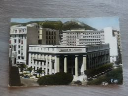 1 CPA ANNEE 1957 ORAN EN ALGERIE - Oran
