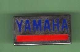 YAMAHA *** LOGO *** 0092 (25) - Pin