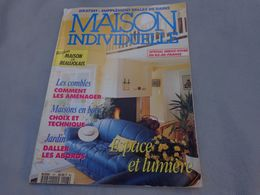 Maison Individuelle Region Maison En Beaujolais - Fashion
