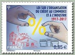 N° 5132 ** - Unused Stamps