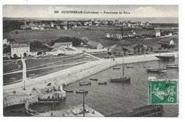 OUISTREHAM - Panorama De Riva - Ouistreham