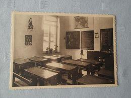 MELSBROEK: Kostschool Der Ursulinen - Klas - Belgique