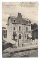VILLERS SUR MER - Villa Louise Maria - Villers Sur Mer
