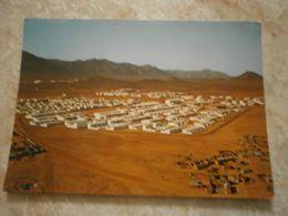 Mauritanie. Zouérate, Vue Générale (GF1637) - Mauritanie