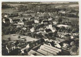 10 - Paisy-Cosdon - Vue Sur Le Centre Du Pays - Other Municipalities
