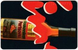 GERMANY K-Serie A-775 - 388 08.94 - Advertising, Drink - MINT - Deutschland