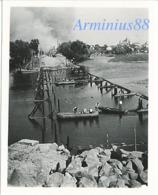 Front De L'Est - Ostfront - Wehrmacht, 1942 - Ostfeldzug - Rußlandfeldzug - Oorlog, Militair