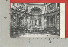 CARTOLINA NV ITALIA - FIRENZE - S. Lorenzo - Cappella Medicea - 9 X 14 - Firenze