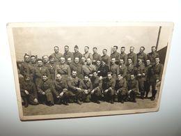 MEUSE REVIGNY SUR ORNAIN CARTE PHOTO ENVOI PRISONNIER DE GUERRE STALAG VIII C A REVIGNY SUR ORNAIN EN 1941 - Revigny Sur Ornain