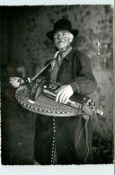 58* MORVAN  Père JouArrie   (CPSM 10x15cm)                      MA55-0618 - France