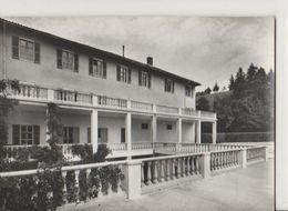BANDITO DI BRA,VILLA MOFFA IST,FILOSOFICO S,TOMMASO D'AQUINO, VEDUTA-viaggiata-NO-1960-fg-mt.5550 - Cuneo