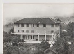 BANDITO DI BRA,VILLA MOFFA IST,FILOSOFICO S,TOMMASO D'AQUINO, VEDUTA-viaggiata-NO-1960-fg-mt.5551 - Cuneo