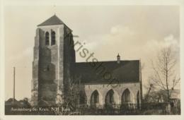 Aardenburg - St. Kruis - N.H. Kerk [KO-029 - Ohne Zuordnung