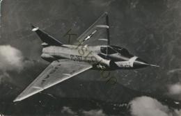 Convair F0-102 Delta Dagger [KO-084 - Aviation