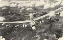 Boeing B-52 Stratofortress [KO-086 - Aviation