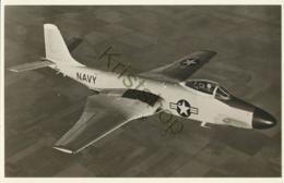 McDonnell F2H-3 Banshee [KO-088 - Aviation