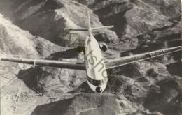 Sud-Aviation-Caravelle [KO-091 - Aviation