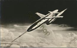 Glenn L. Martin KDM-1  [KO-094 - Aviation
