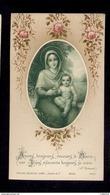 Image Pieuse Religieuse Holly Card Bouasse Lebel - Devotion Images