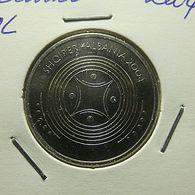 Albania 50 Leke 2004 - Albanie