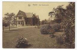 Z03 - Assche - Villa Waerborreveld - Asse