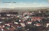DICSOSZENTMARTON, TARNAVENI, CPI, USED, ROMANIA - Romania