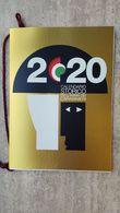 CALENDARIO DEI CARABINIERI 2020 - Kalender