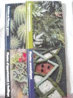 Encyclopédie Du Jardinage - Encyclopédies