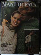 - MANI DI FATA N 9 / 1977 - Mode