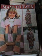 - MANI DI FATA N 2 / 1978 - Mode