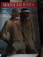 - MANI DI FATA N 4 / 1978 - Mode