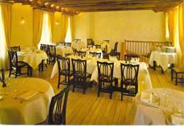 75 - PARIS 15 ème - Restaurant AQUITAINE - 54 Rue De Dantzig ( Poissons E L'Océan Et Viandes De Chalosse ) CPSM GF - Pubs, Hotels, Restaurants