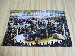 XIII ème Salon D'auto De Tokyo (Japon). - Tokyo
