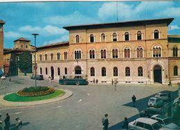 SIENA- CARTOLINA  - FG-  NON VIAGGIATA - - Siena