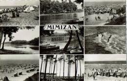 Mimizan - Mimizan