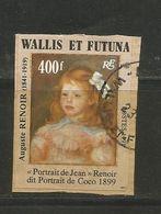 412  RENOIR         (727) - Wallis-Et-Futuna