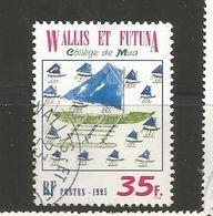 477  Collége       (727) - Wallis-Et-Futuna