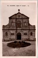 31ksg 1845 AUDIERNE - EGLISE SAINT JOSEPH - Audierne