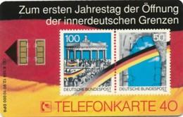 K 159 90 Briefmarkenhaus Krüger  - Aufl 10 000 - Deutschland