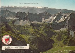Engalm Ak153911 - Austria