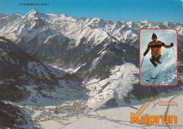 Kaprun Ak153916 - Kaprun