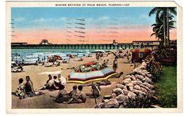 Palm Beach FL - Palm Beach