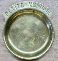 VIDE POCHE PETITE MONNAIE - Other