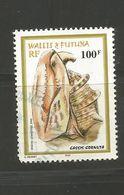 210 Coquillage   (585) - Poste Aérienne