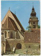 Fischerkirche In Rust - (Burgenland - Austria) - Altri