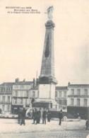 17-ROCHEFORT SUR MER-N°C-4336-E/0253 - France