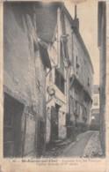 41-SAINT AIGNAN SUR CHER-N°C-4331-E/0379 - Saint Aignan