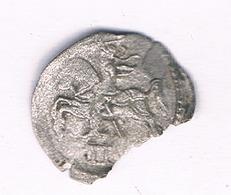 II DENAR 1570 LITOUWEN /5200/ - Lituanie