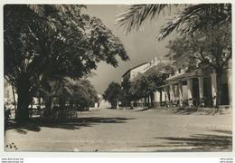 AK  Ibiza San Antonio Abad Calle Balansat 1954 - Ibiza